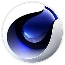 Logo Toko Silica Gel Blue