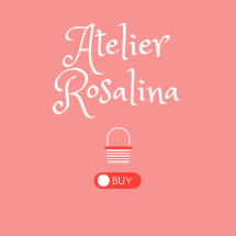 Atelier Rosalina