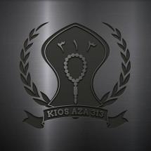 Logo juragan kokka/kaoka