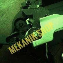 mekanik-shoep