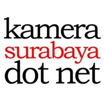 kamerasurabaya dot net