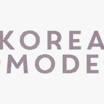 Korea Mode