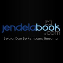 Jendela Book