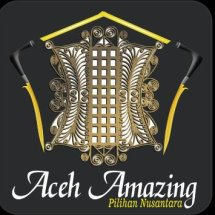 Aceh Amazing