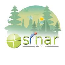 Sinar Photo Bali