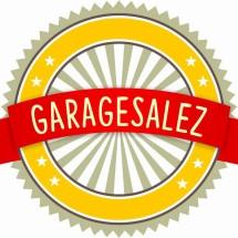 garagesalez