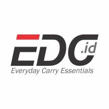 EDC ID