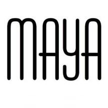 Logo Maya Gallery