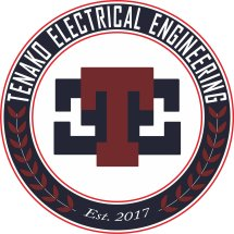 Logo Taneko Electric