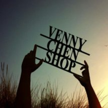 venny gallery
