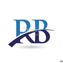 TOKO RB TOYS Logo