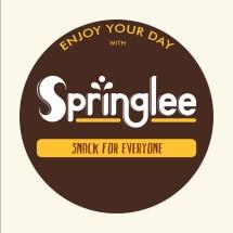 Springlee.Snack