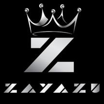 ZAYAZU FASHION