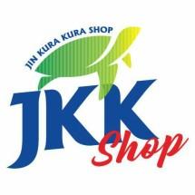 Logo JinKuraKuraShop