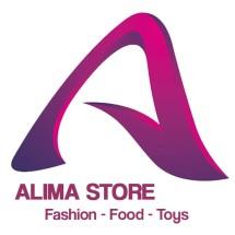 Alima Fashion