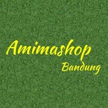 amima shop