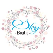 SKY Boutiq