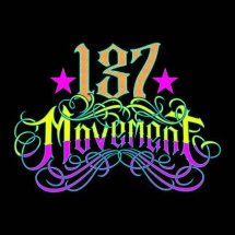 137 MOVEMENT