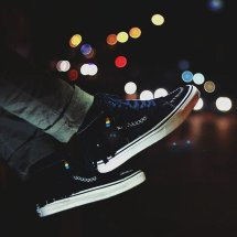 Dshoes_id