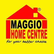 Maggio Home Centre