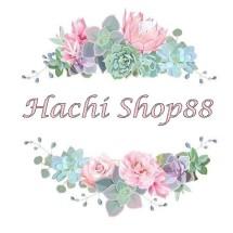 Hachi Shop88