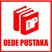 Logo Net buku