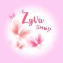 ZyVa Shopp