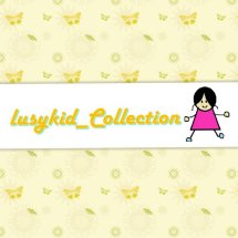 lusykid_collection