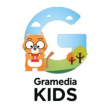 Gramedia Kids