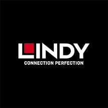 LINDY INDONESIA