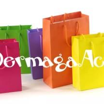 Logo DermagaCase