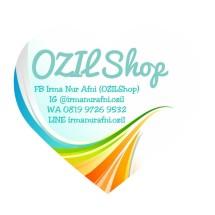Ozil Shop