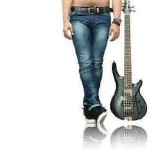 GROSIR Jeans & Jacket
