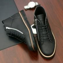 8shoeshop