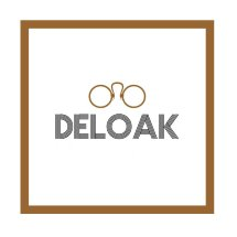 DeBarangLoak