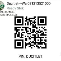 Ducitlet Shop