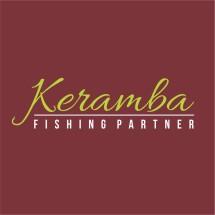 Keramba Fishing Partner