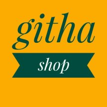 githa shop