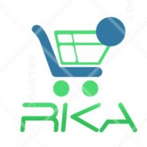 RKA Store