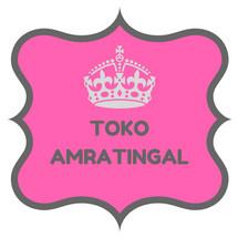 Toko Amratingal
