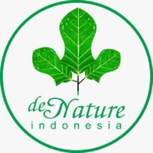 DeNature Indo