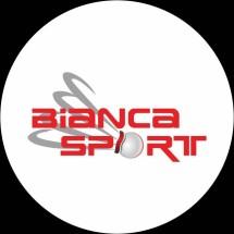 Logo bnabsport