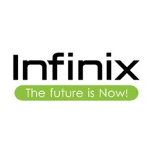 Kumpulan Firmware Infinix