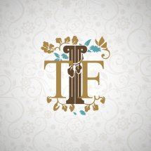 Logo TLF Official Store