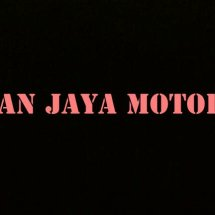 Logo san jaya motor