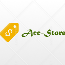 Acc-Store