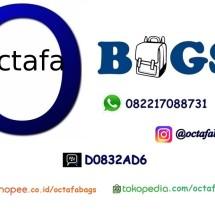 Octafa Bags