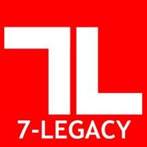 7-Legacy