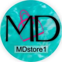 MDstore1