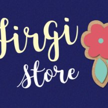 Logo Firgi